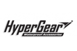 Hypergear